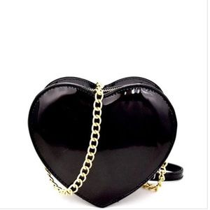 IHeart Fanny Pack